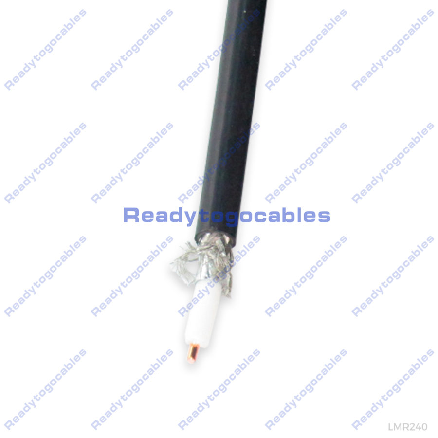 lmr240 cables