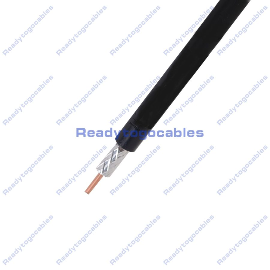 rg8x coaxial cable readytogocables