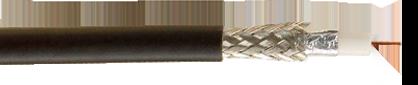 belden1964a cables readytogocables
