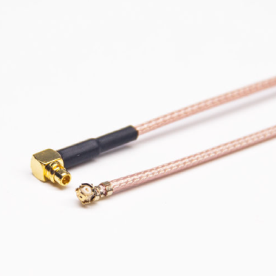 custom mmcx cable readytogocables