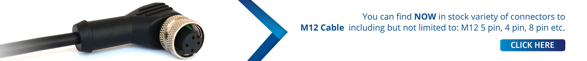 m12 cable
